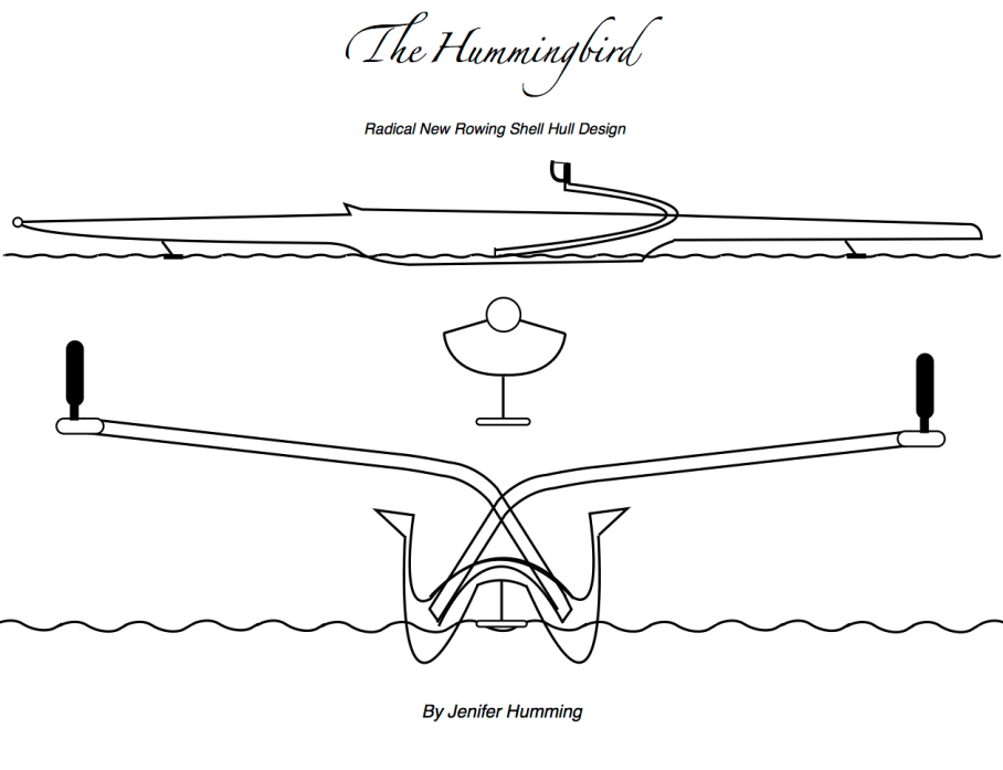 Row Boat Plans Build Your Own Rowing Boat Plans